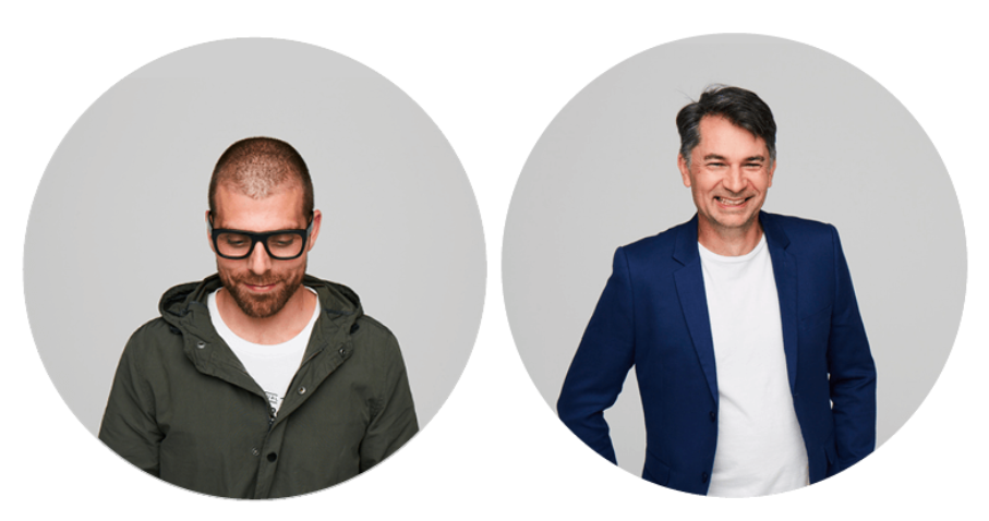 Sydney-based brand agency For The People expands with new office in Tasmania