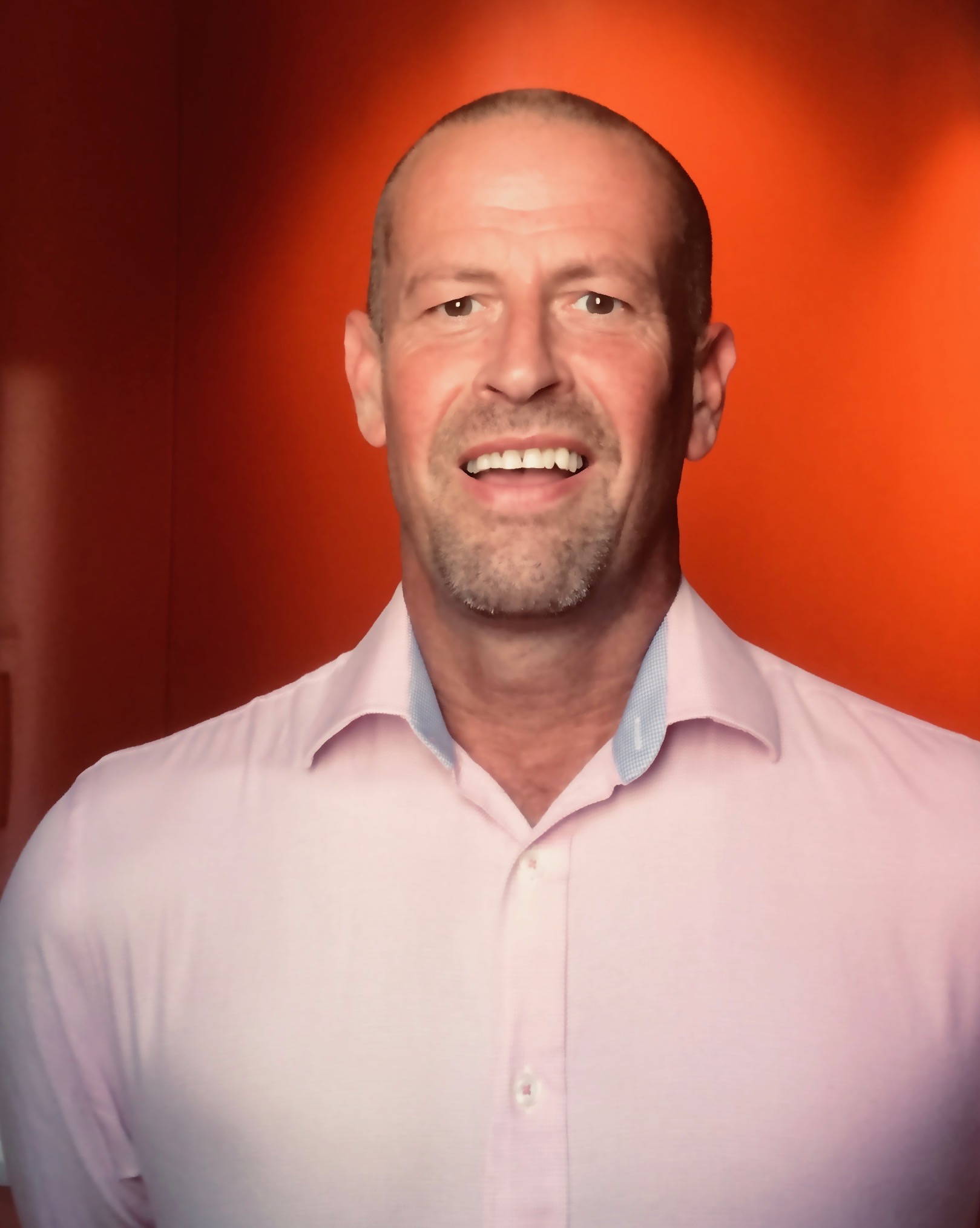 Stuart Craigen joins The 8 Agency in the role of digital marketing manager