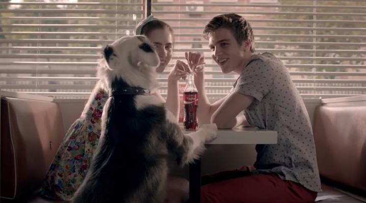 Coca-Cola embraces diversity with its most inclusive Share A Coke campaign yet via Ogilvy