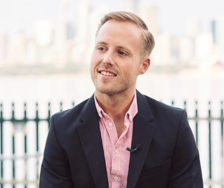 Indie media agency Atomic 212° Sydney appoints Angus Bower to the role of SEO director