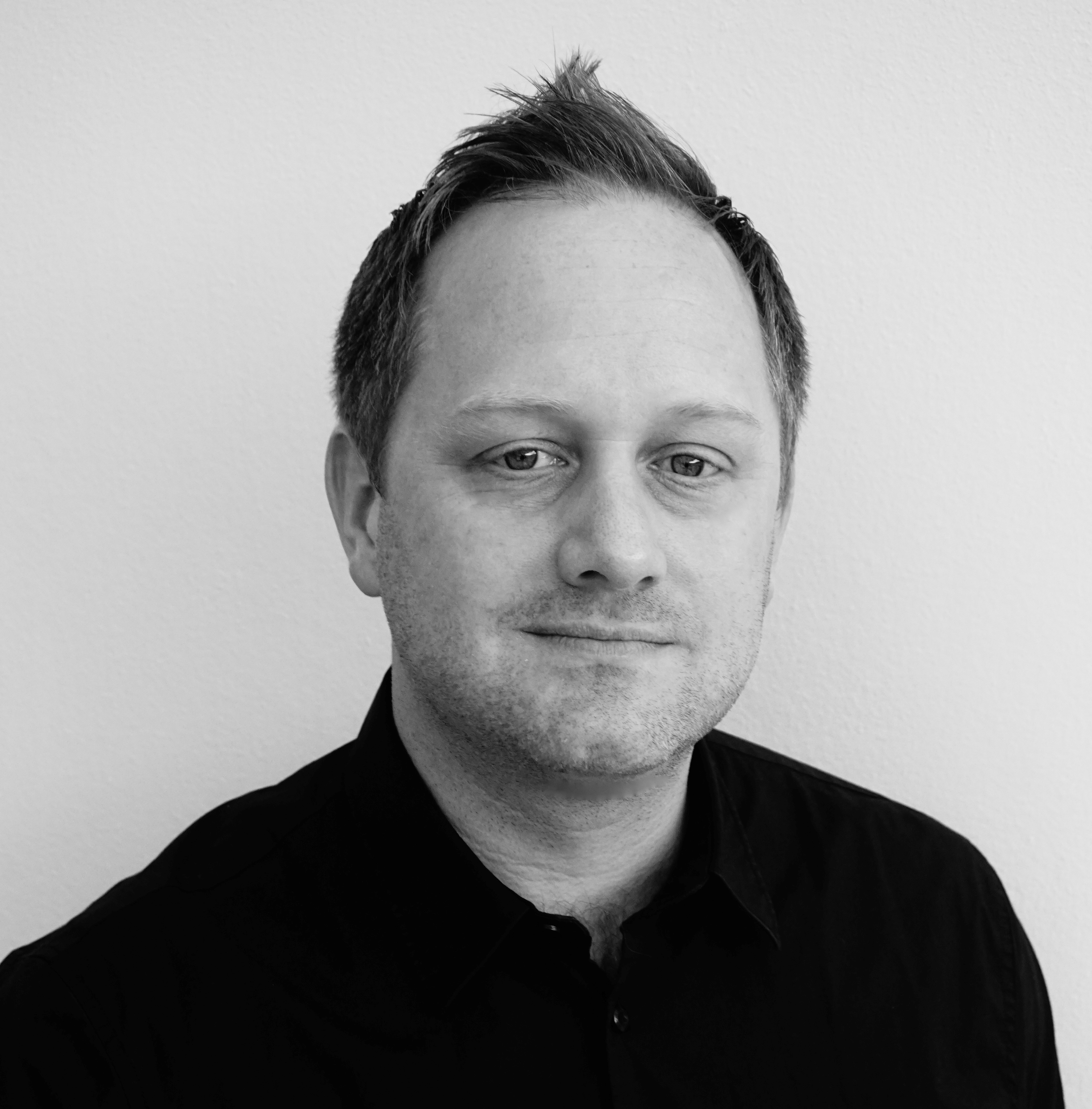 GroupM creates dedicated eCommerce centre of Excellence led by Roger Dunn
