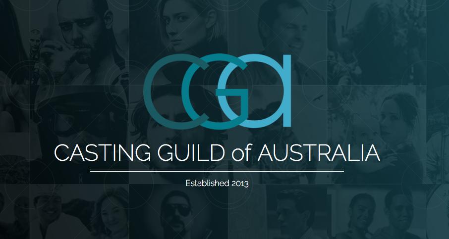 Casting Guild of Australia issues statement re: TVCs, warranties, declarations + indemnities