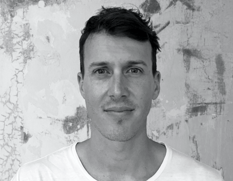 Independent agency BEST. appoints Clayton Edwards to group design director role