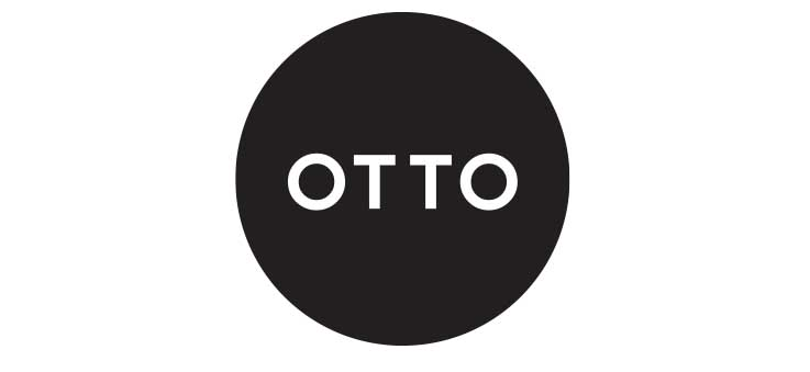 The Campaign Brief Melbourne Legendary Lunch set for Thurs NOVEMBER 28 sponsored by OTTO