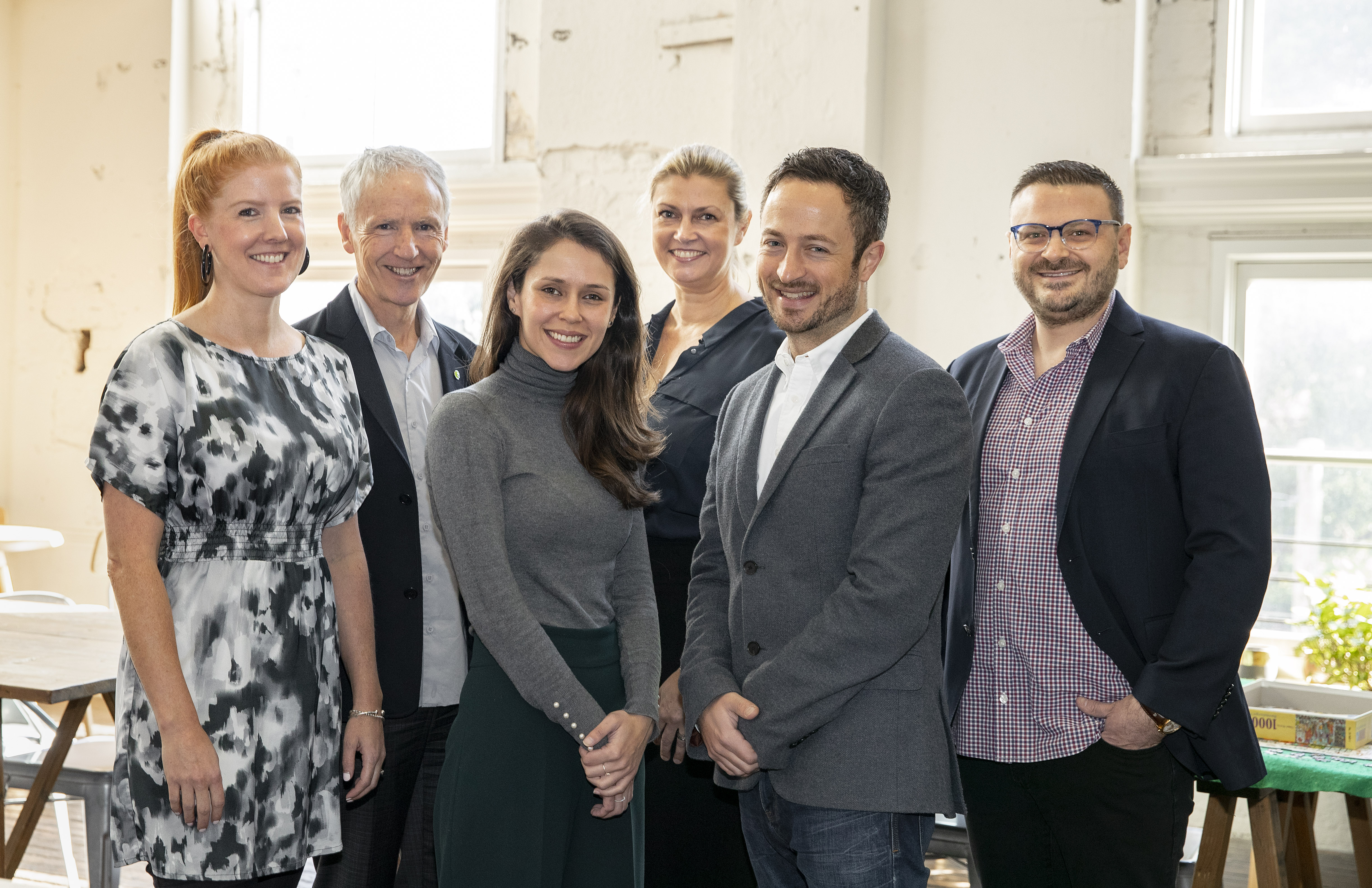 Canteen appoints Havas to develop integrated brand experience, strategy and marketing