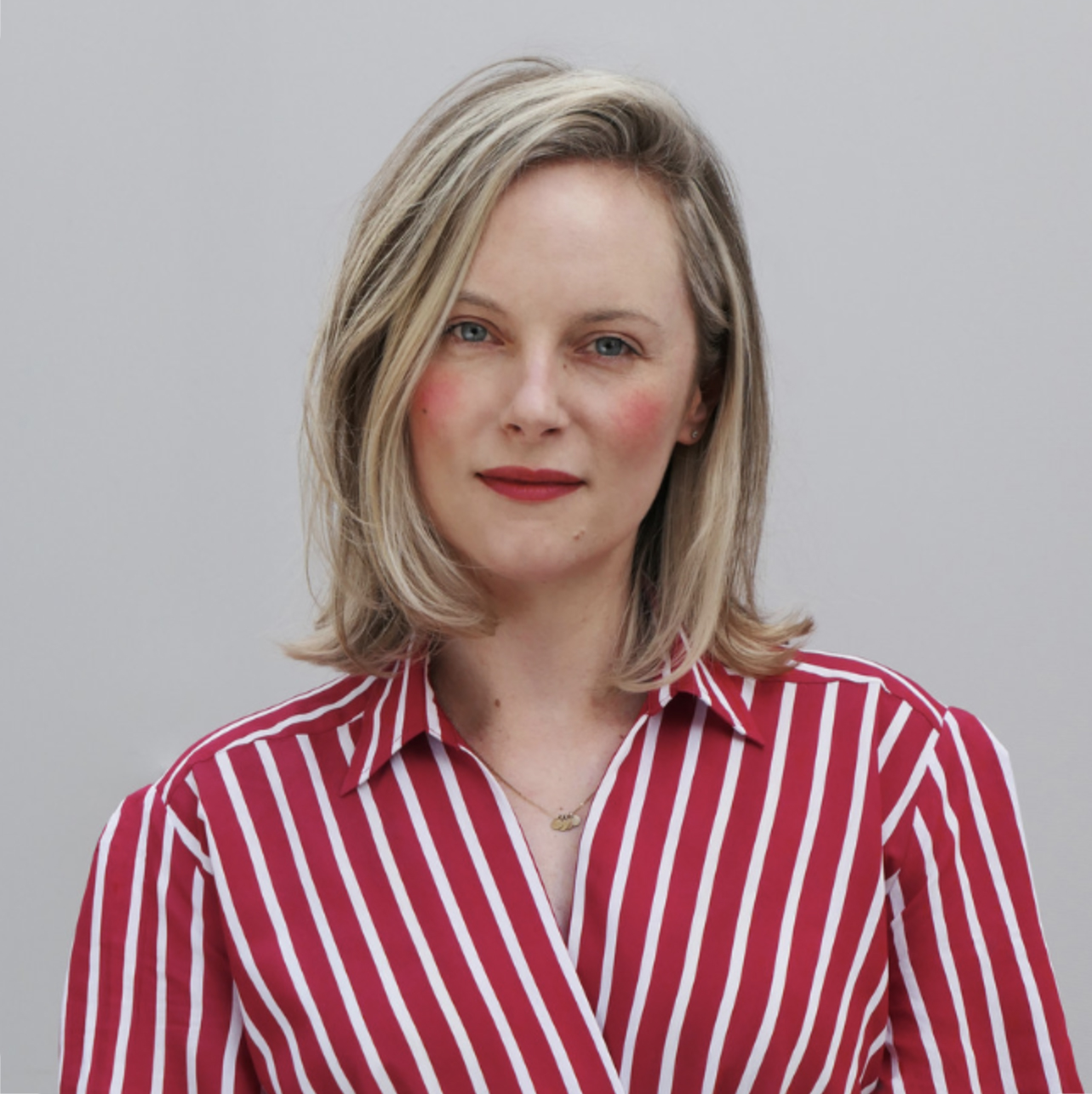 Former Clemenger BBDO art director Helen Neville joins Keep Left as senior art director