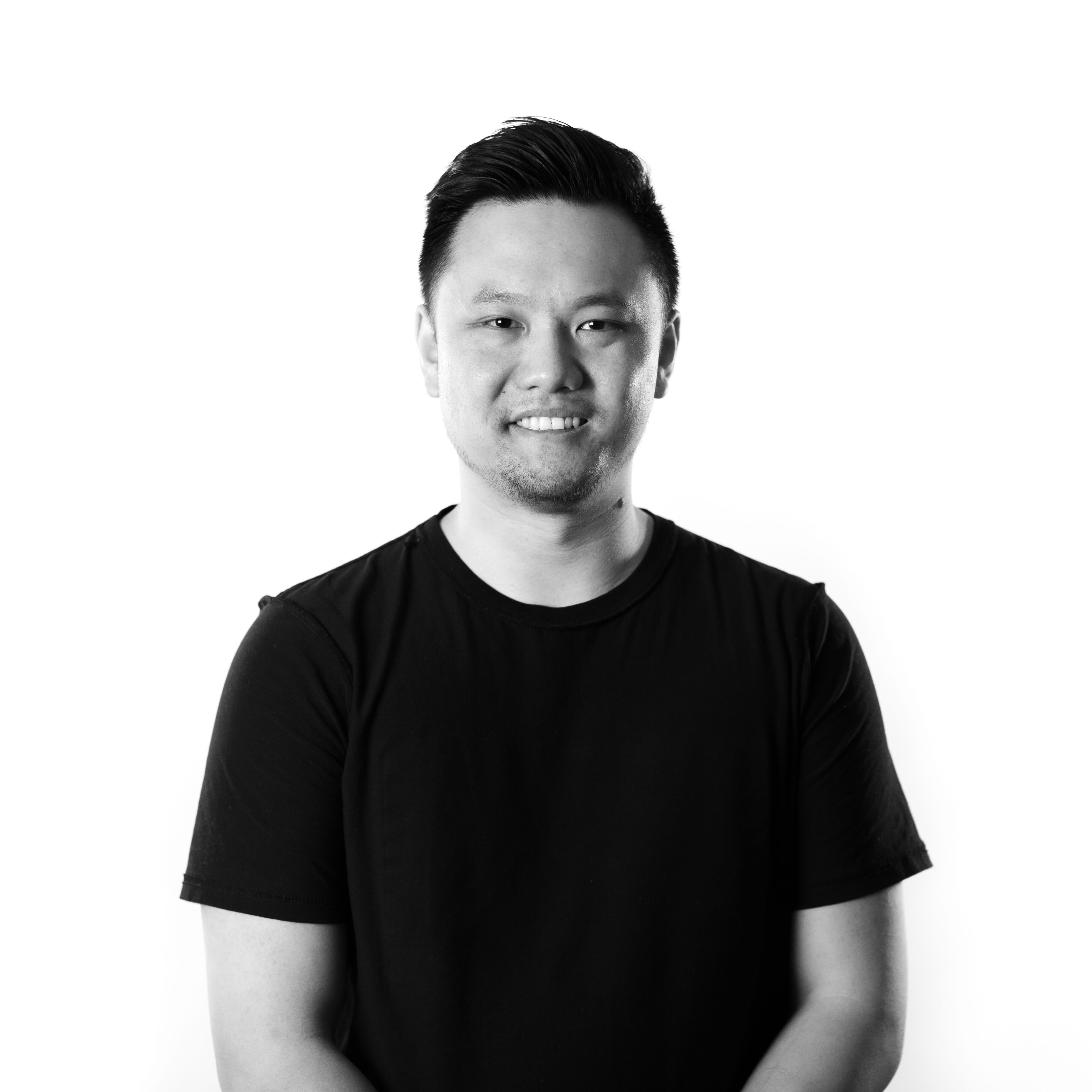Born Bred Talent appoints TikToker Thomas Cheung as head of strategy; announces free TikTok Workshop series for marketers