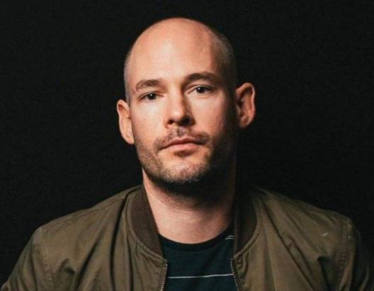 Squeak E. Clean Studios adds sound designer Ryan Dickinson to its Melbourne studio
