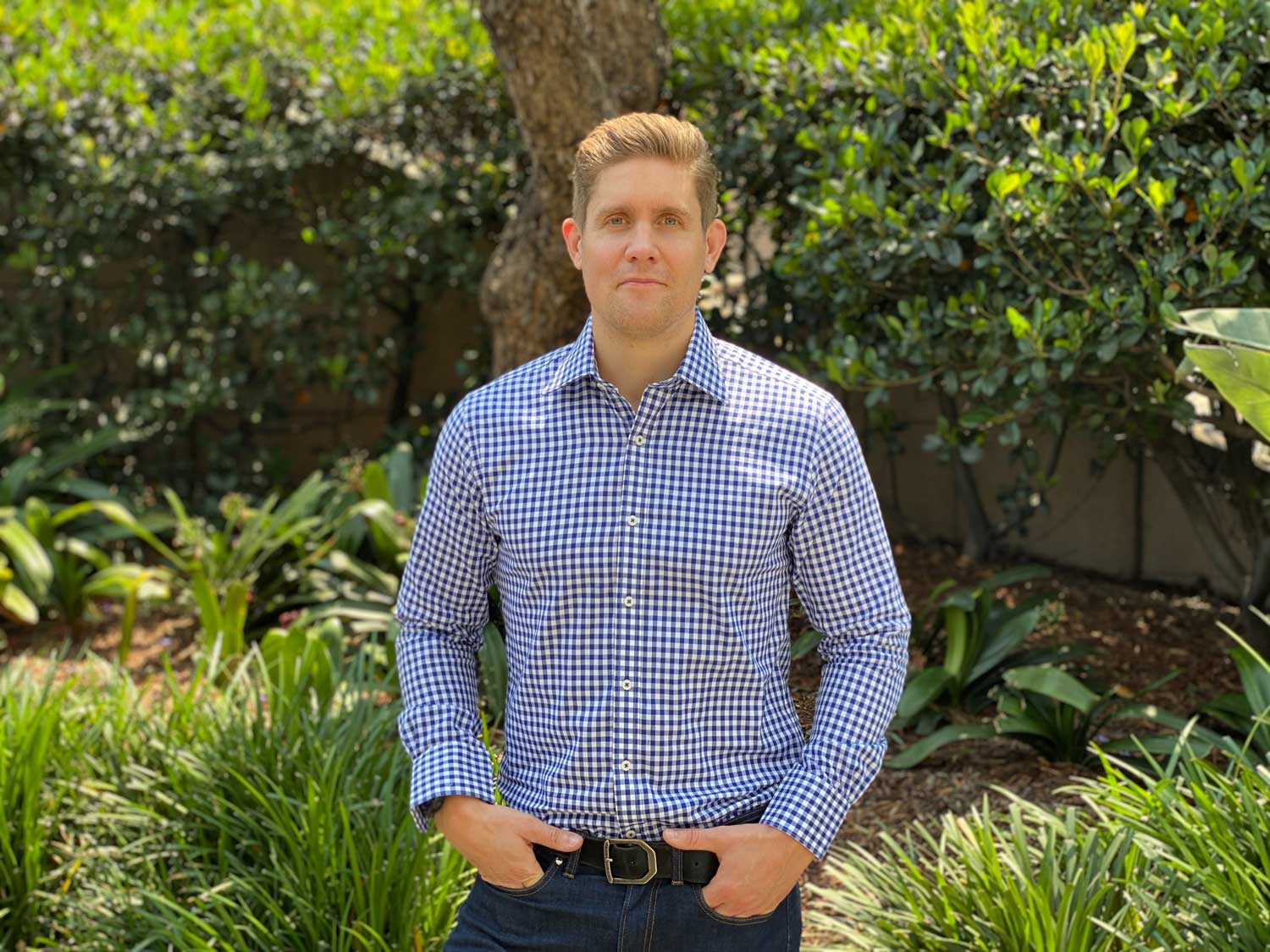 Marketing consultancy Venntifact opens Brisbane office led by ex-PwC's James Wawne