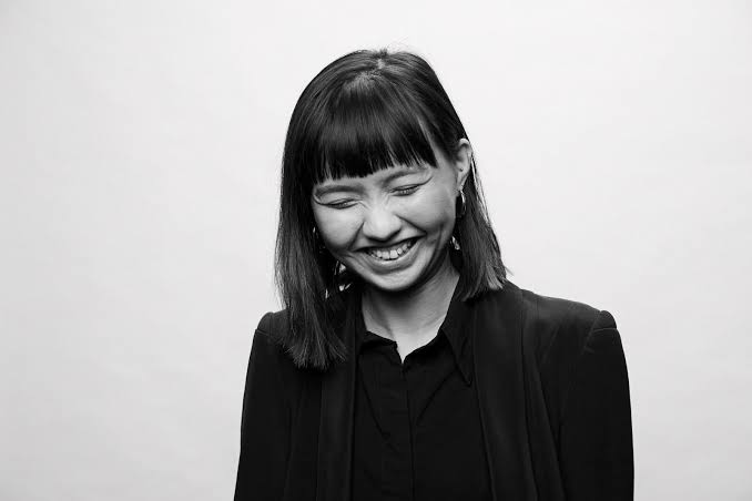 Aussie expat Joyce N. Ho named a winner of The One Club's global Young Guns 17 competition