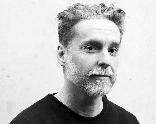 Former senior PepsiCo designer joins Melbourne animation studio Jumbla in head of creative role