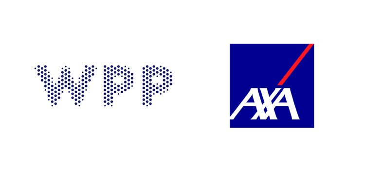 AXA appoints WPP as global media agency partner