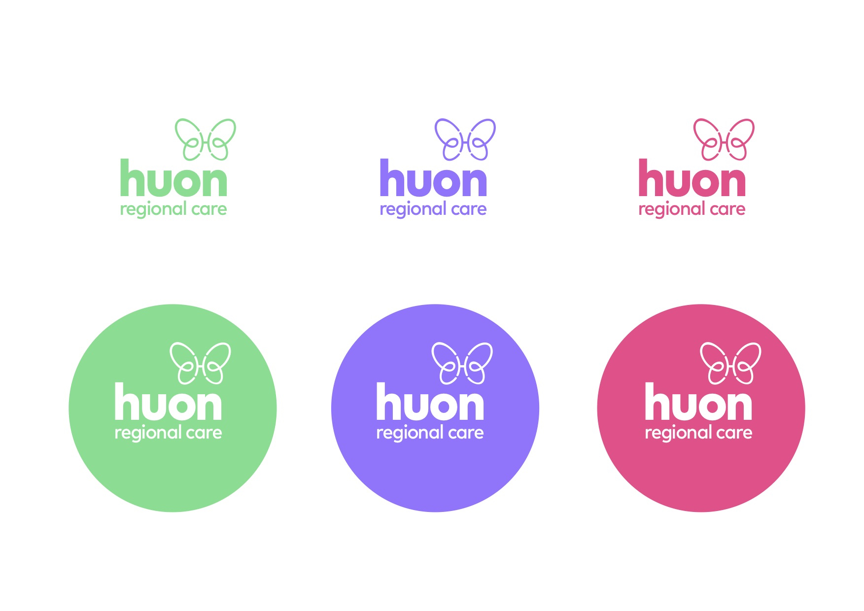 Huon Regional Care launches new rebrand, TV spot and content series via Common Ventures