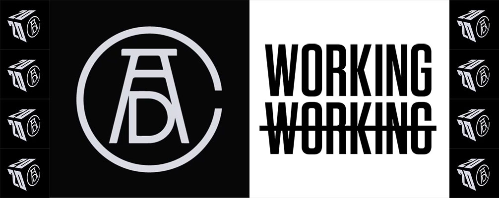 The One Club partners with Working Not Working for new ADC Freelancer of the Year Award