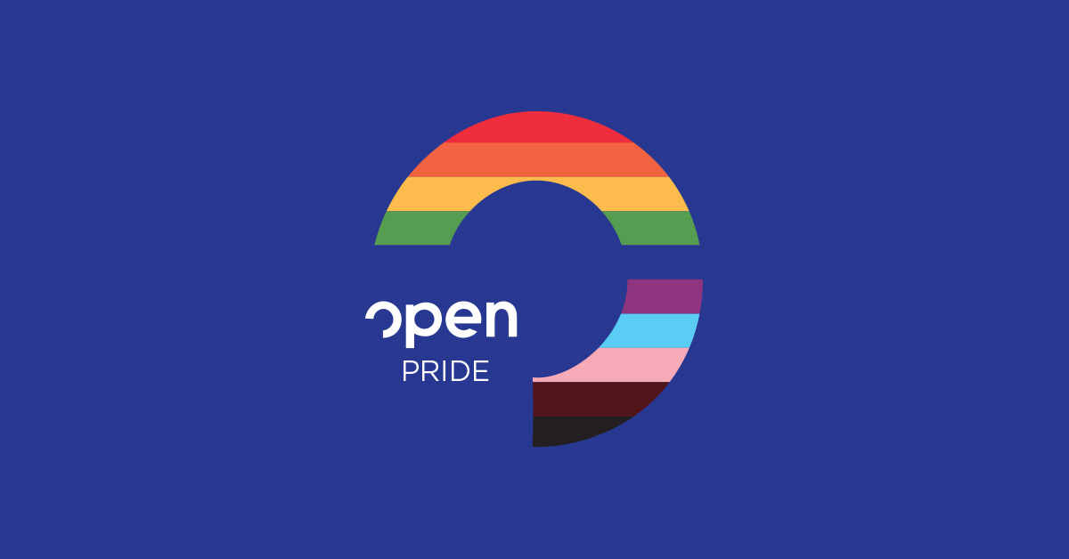 Omnicom agencies come together to launch Australian chapter of Omnicom Open Pride