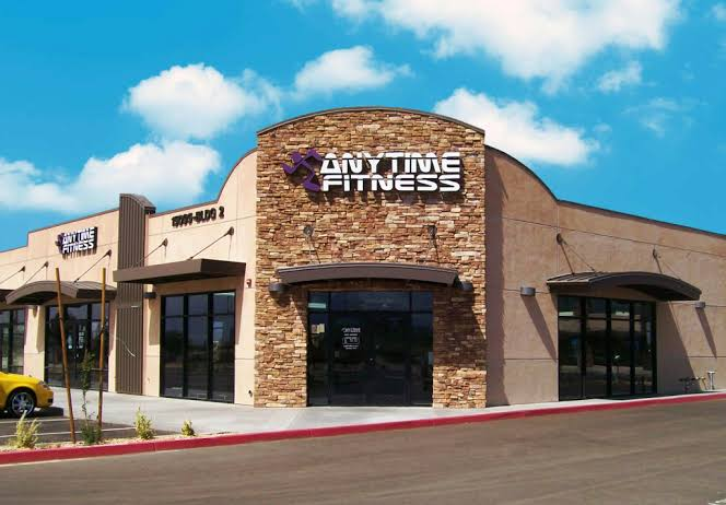 Collective Wellness Group appoints MercerBell and Performics for Anytime Fitness brand