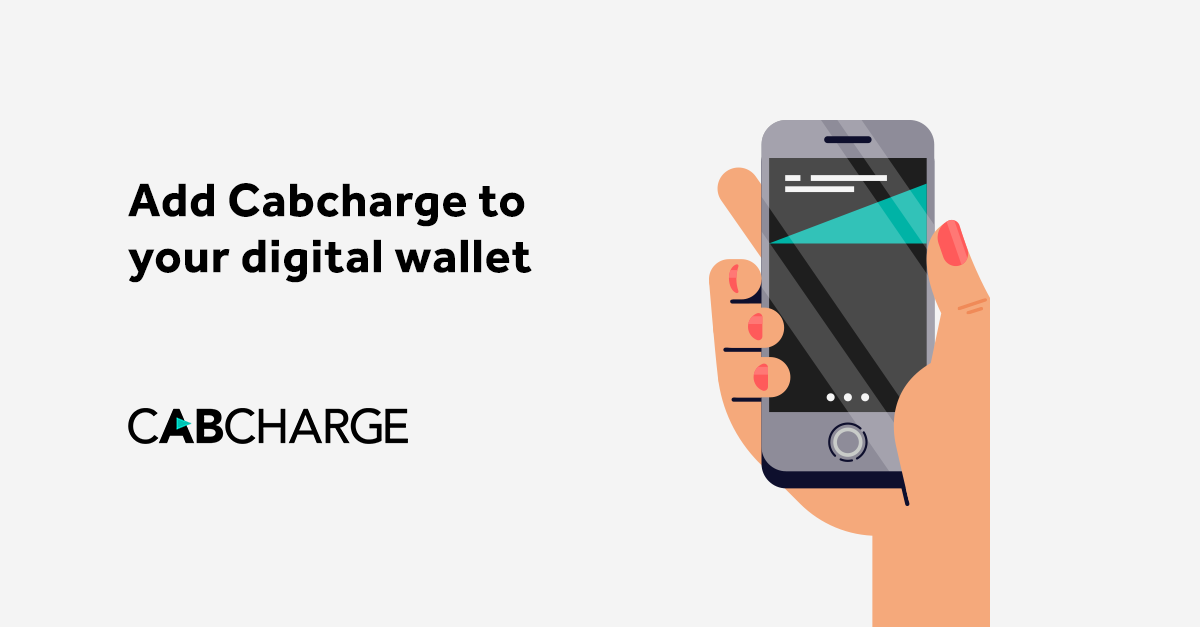 Cabcharge highlights better business travel in newly launched campaign via opr and Ikon