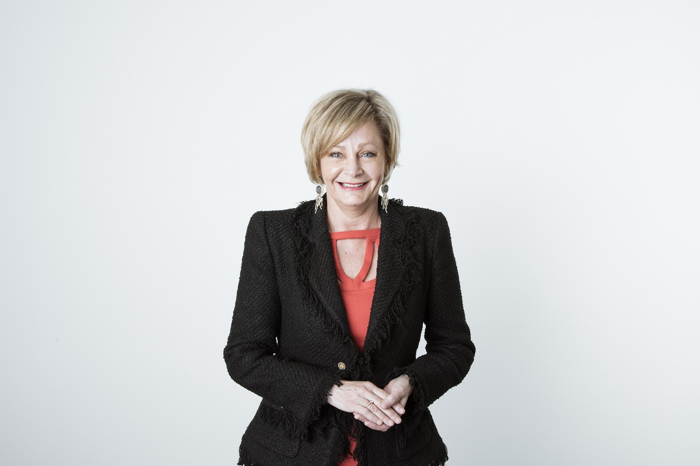 Red Havas' Sydney executive director Jackie Crossman steps down after 4 years at the helm