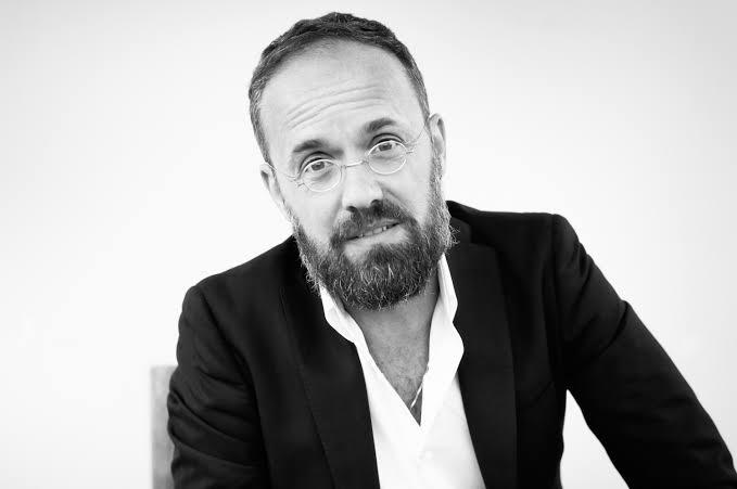 Serviceplan Group global CCO/partner Alex Schill named NYF Awards 2020 executive jury president