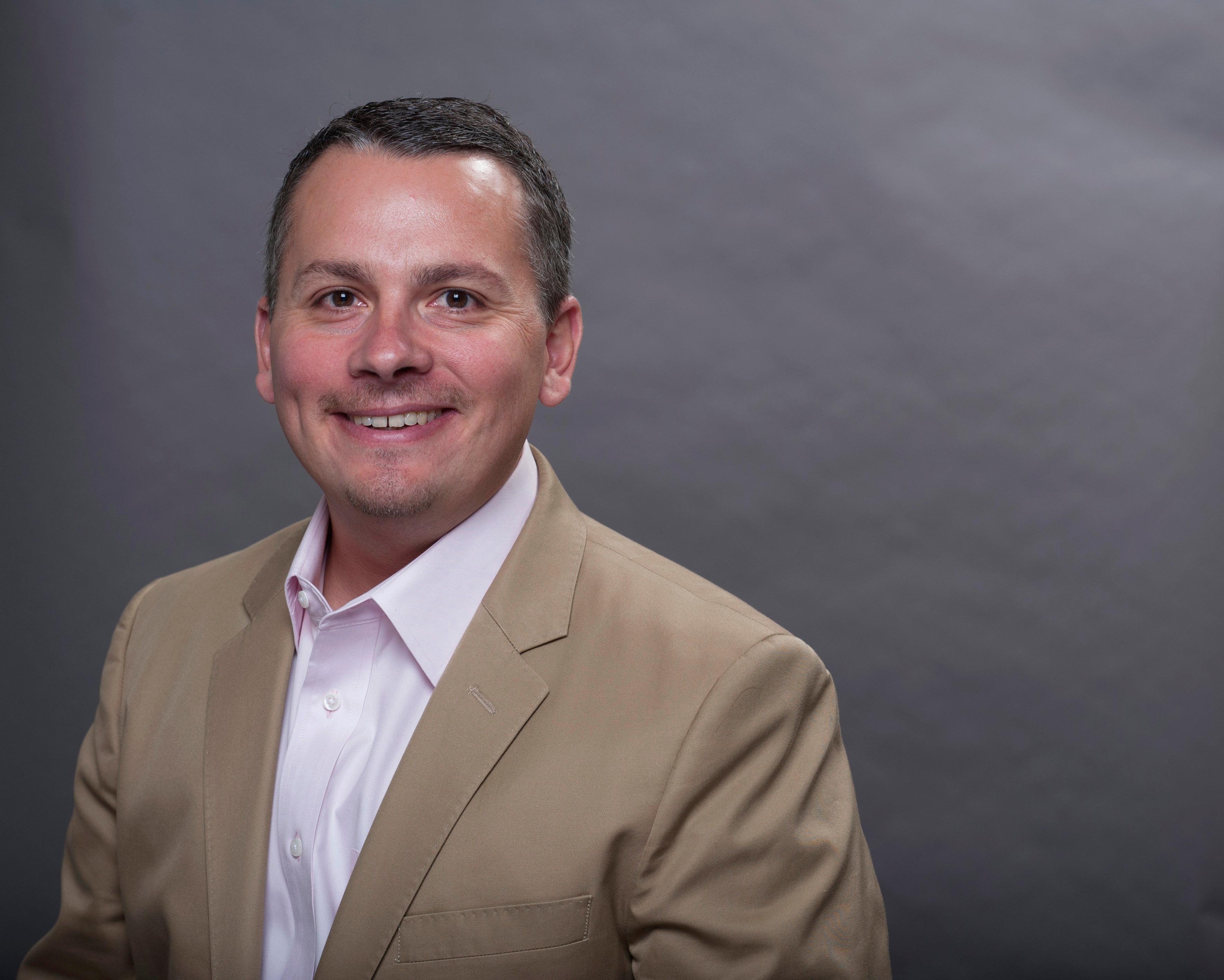 Tod Szewczyk: Wave Hello to the Future of Marketing