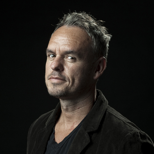 McCann Sydney chief creative officer Darren Spiller departs the agency after eight months