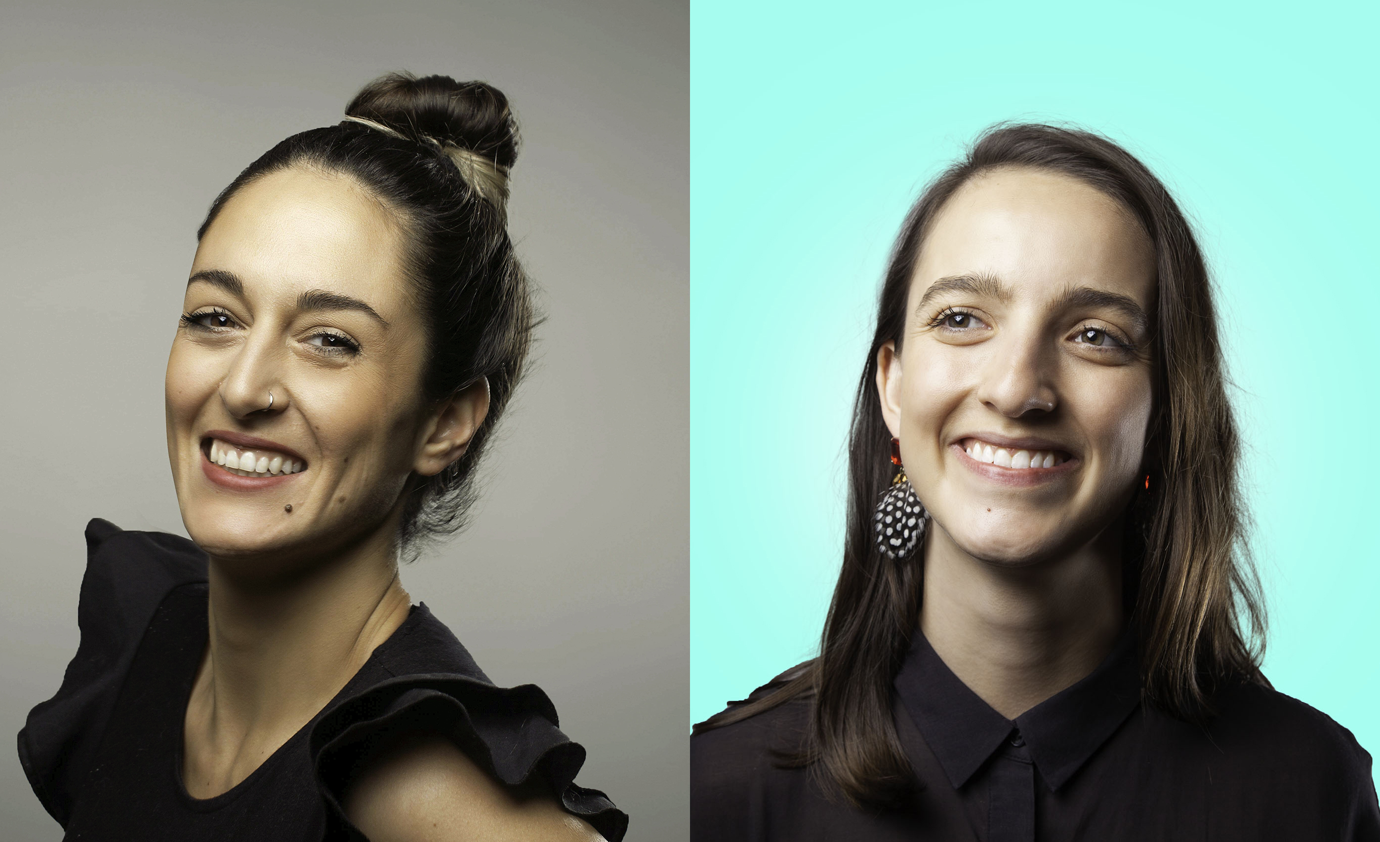 Q&A: Fenton Stephens' Isabel Evans + Ana Pareja Calvo, creatives behind Comments by Candlelight