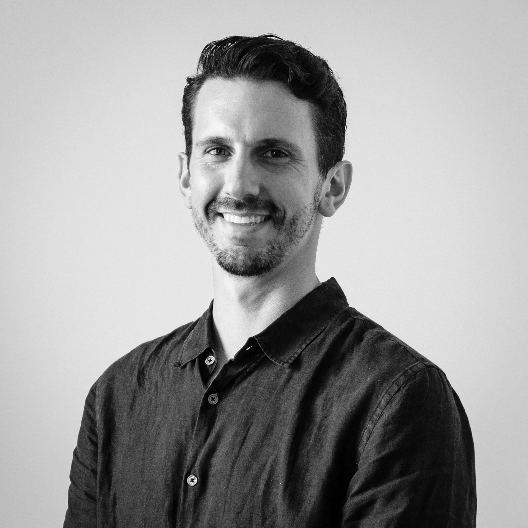 Bohemia appoints former Spark Foundry strategy director Max Broer as national strategy director
