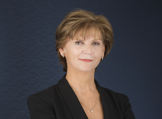 Coronavirus crisis: CRA CEO Joan Warner says listeners and businesses will rely on radio