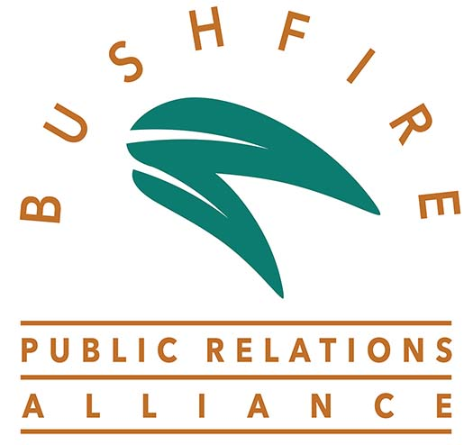 The Bushfire PR Alliance Unites the Australian PR Industry in Aid of Communities Impacted by Bushfires