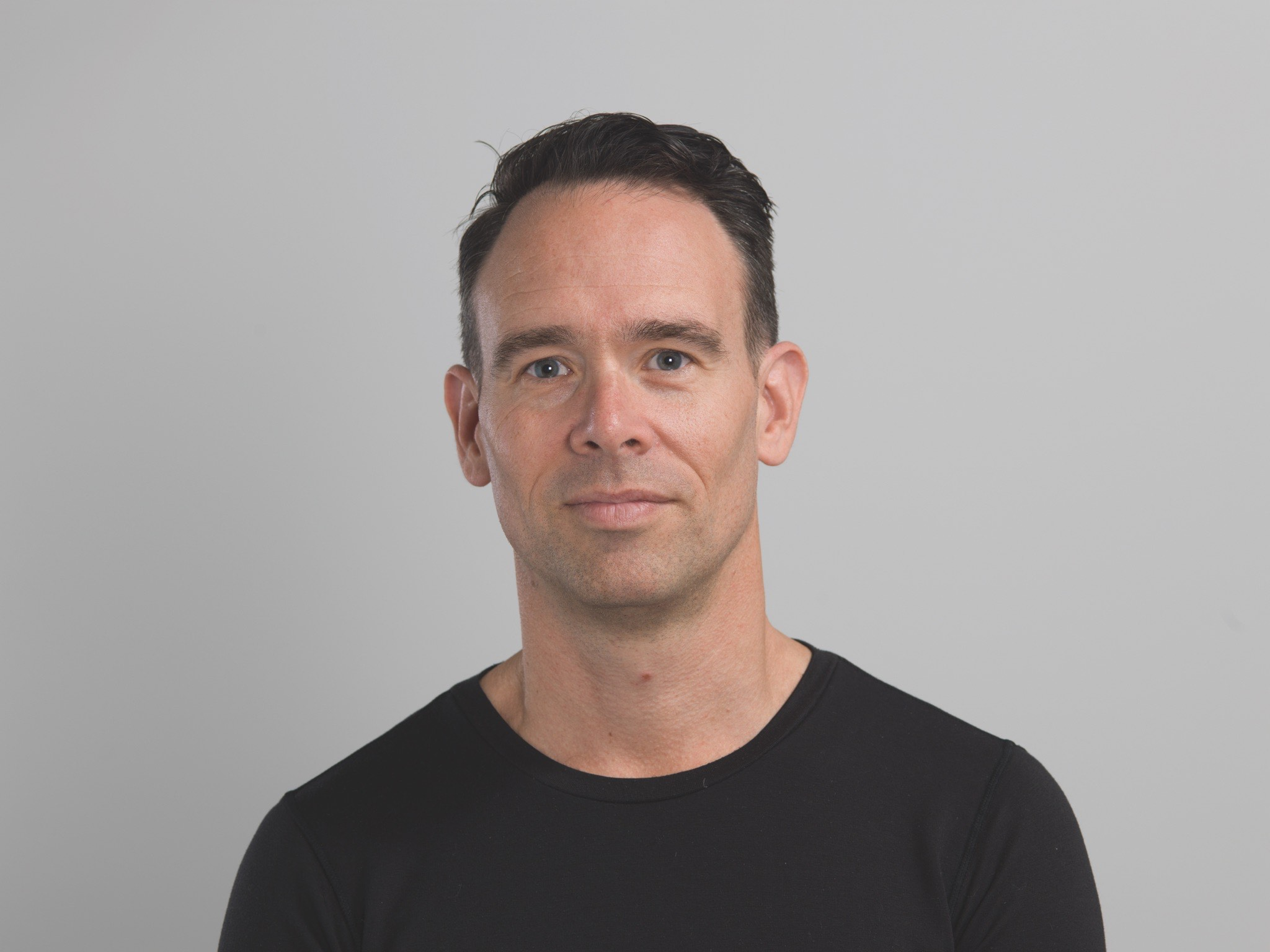 Former Re head of strategy Tom Donald joins The Royals Sydney as new head of strategy