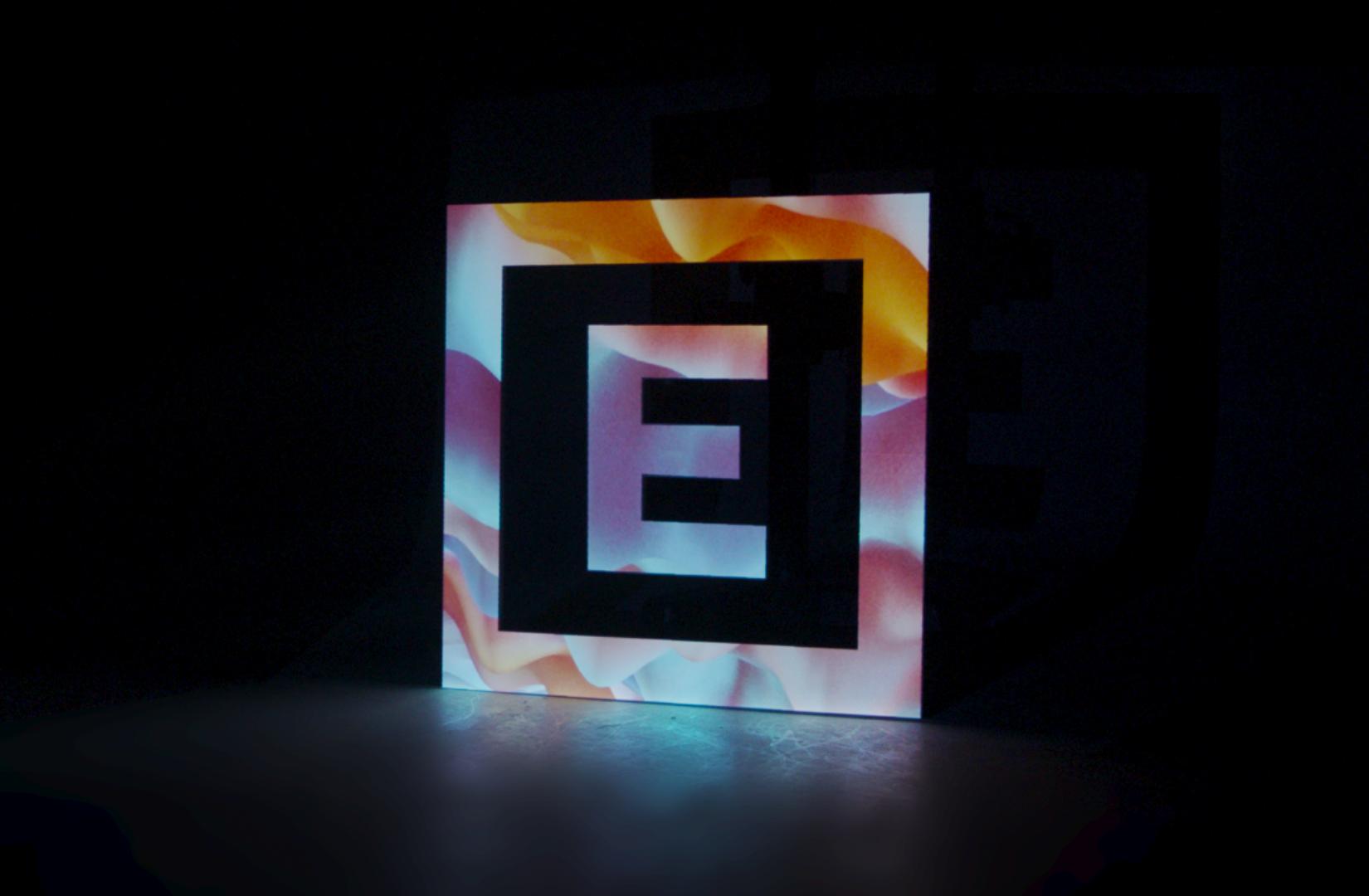 Entropico announces 2020 creative roster