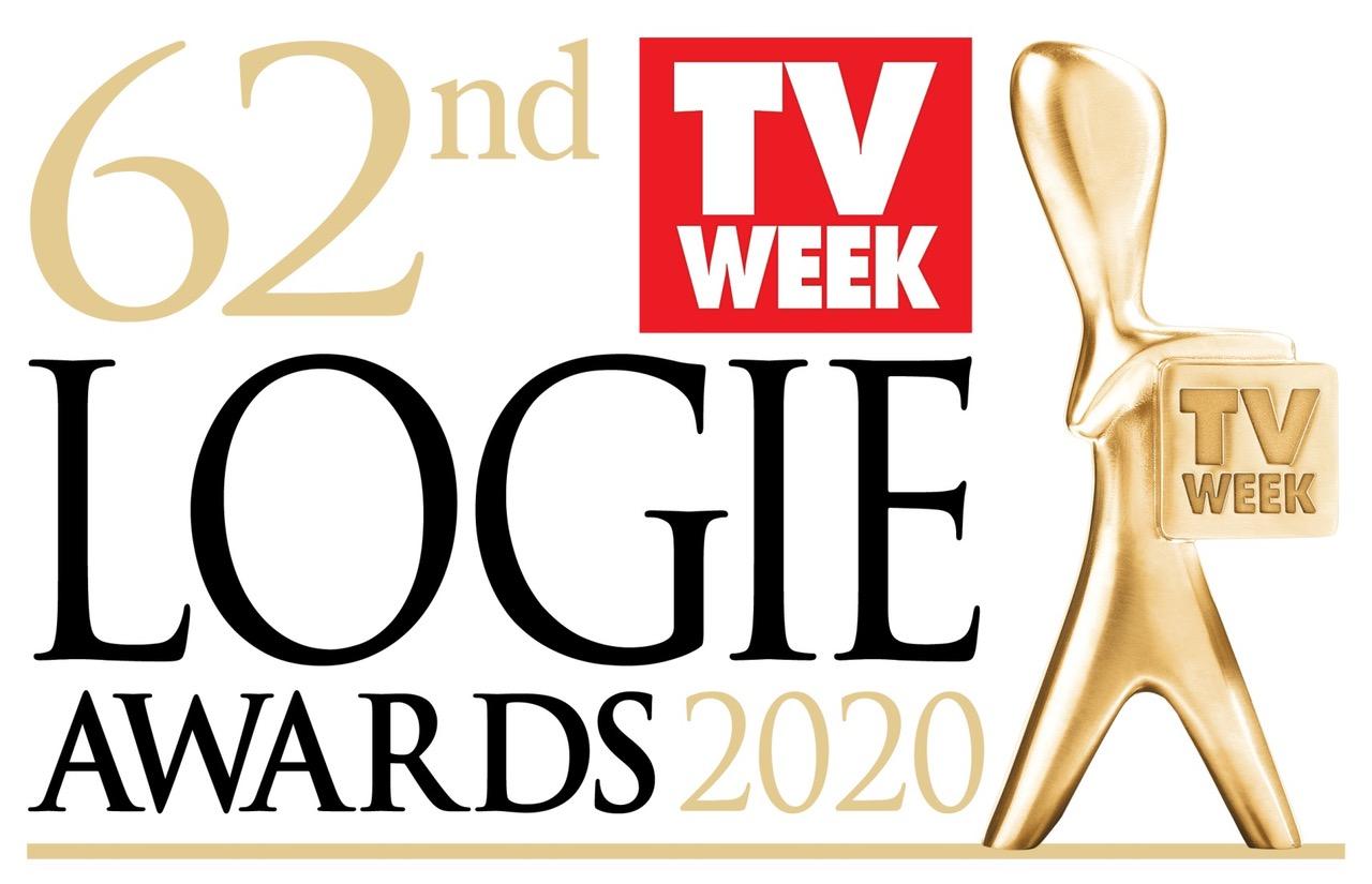 2020 TV WEEK Logie Awards set for June 28