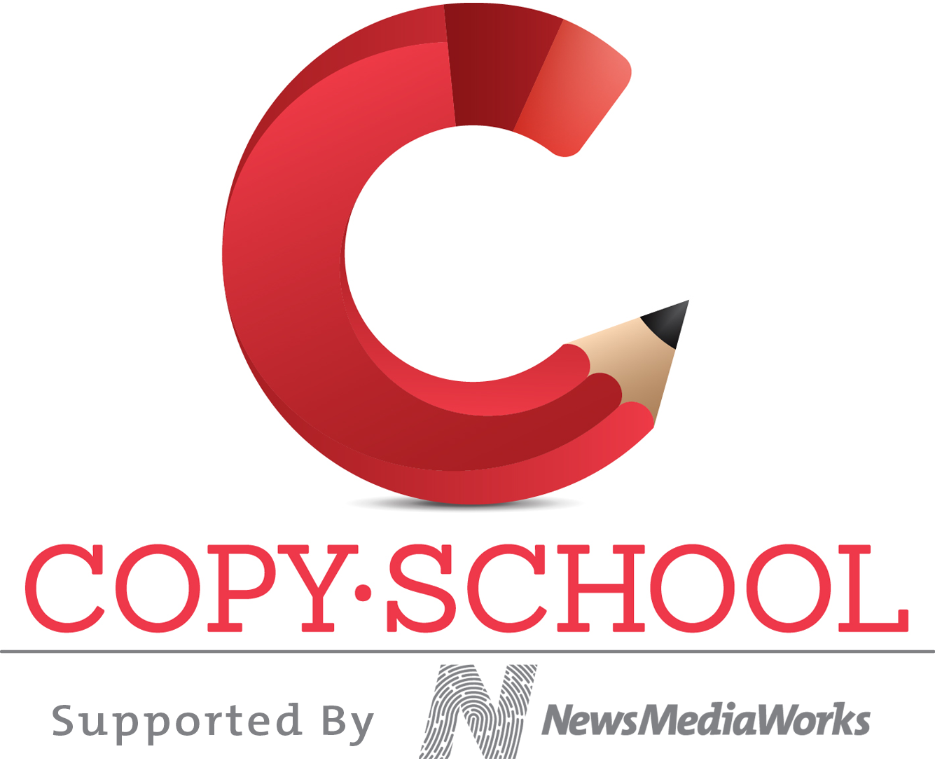 Applications open for 2020 Copy Schools in Melbourne and Sydney ~ Only 20 places available in each school for aspiring copywriters