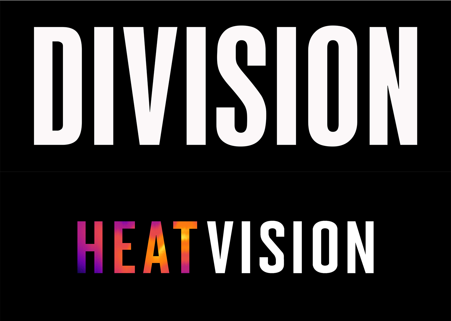 DIVISION launches HEATVISION welcoming emerging directors to join its award-winning roster