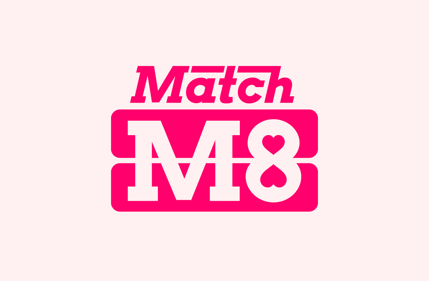 MullenLowe Group launches 'MatchM8' to celebrate Valentine's Day