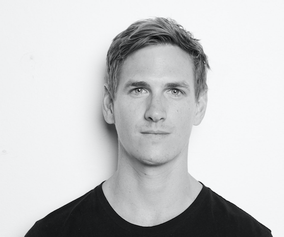 Special Group creative director Jack Nunn announced as NSW AWARD School 2020 co-head