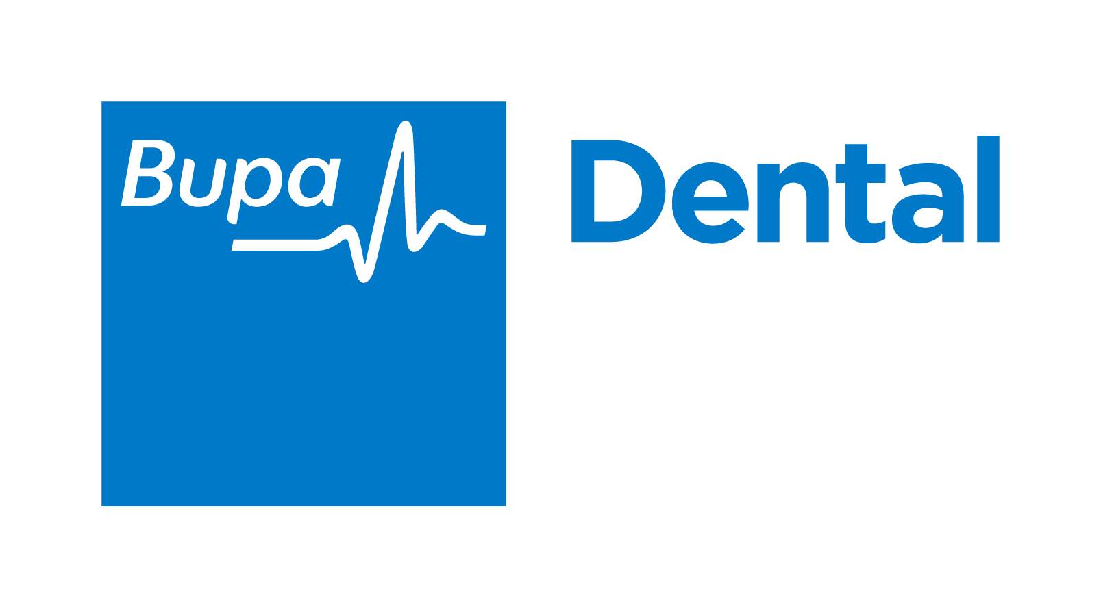 Bupa Dental appoints Edge as creative agency following a competitive pitch process