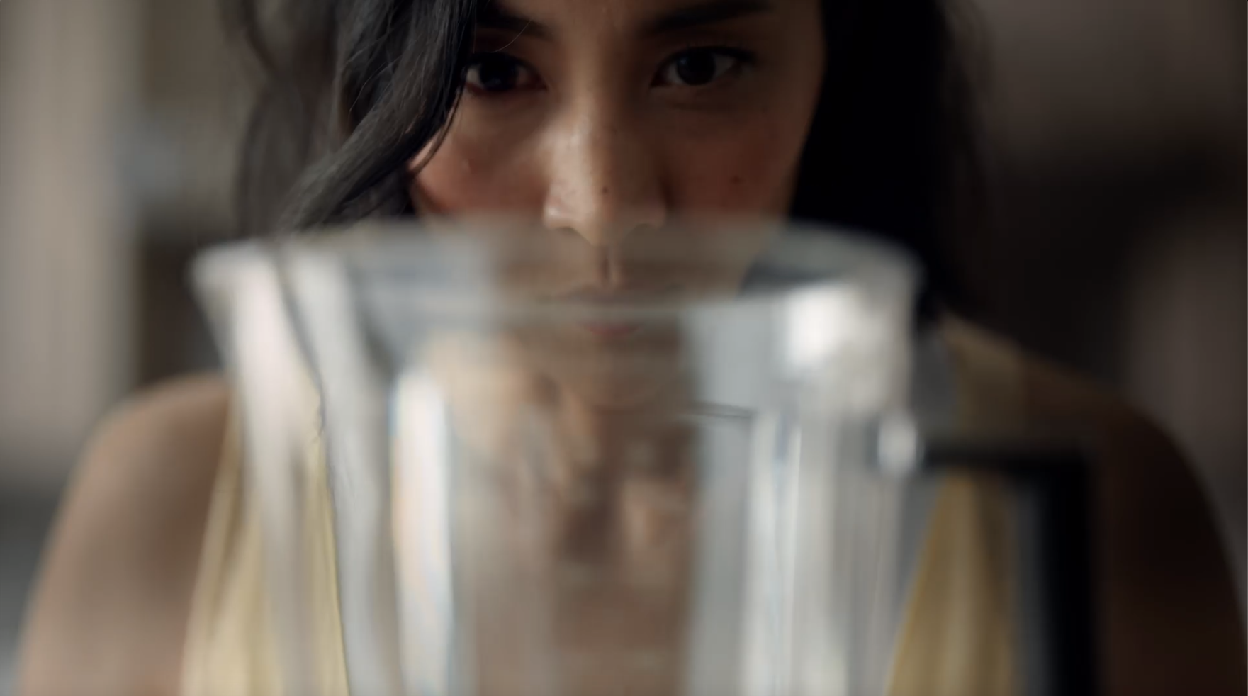 nib launches new 'Reclaim Your Health' communications campaign via Saatchi & Saatchi