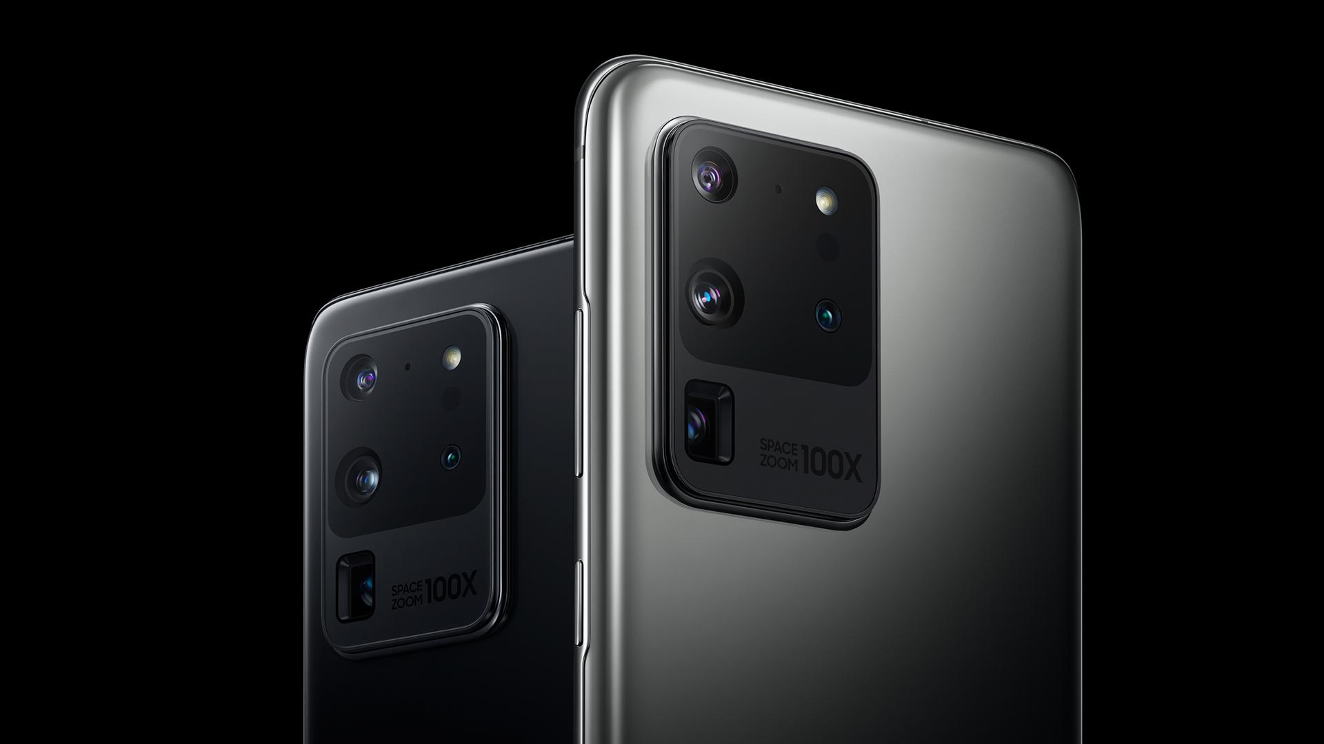 Samsung launches Microcodes – a nation-wide treasure hunt and campaign via CHE Proximity