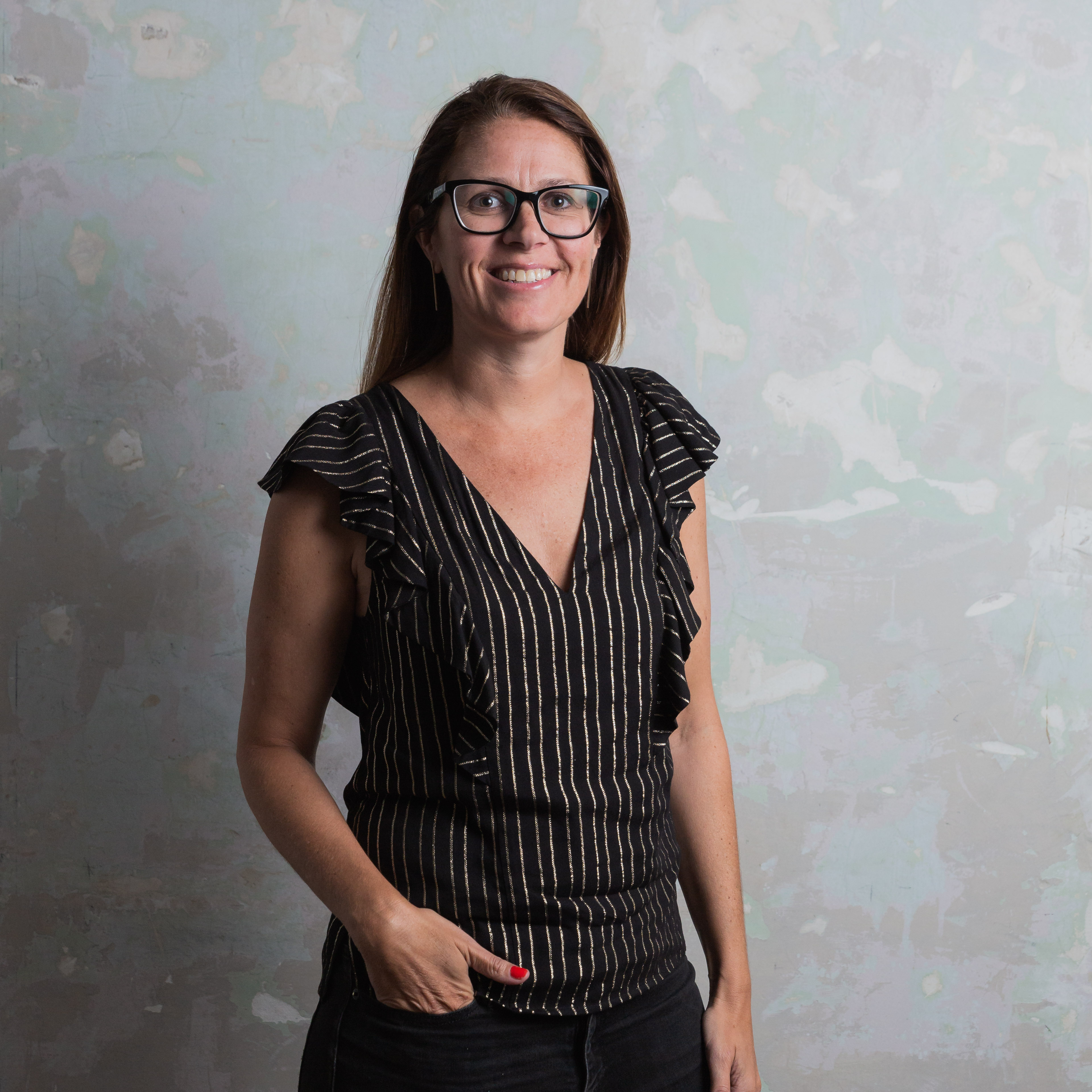 Independent agency BEST. appoints Nicole Honig to the role of client experience director