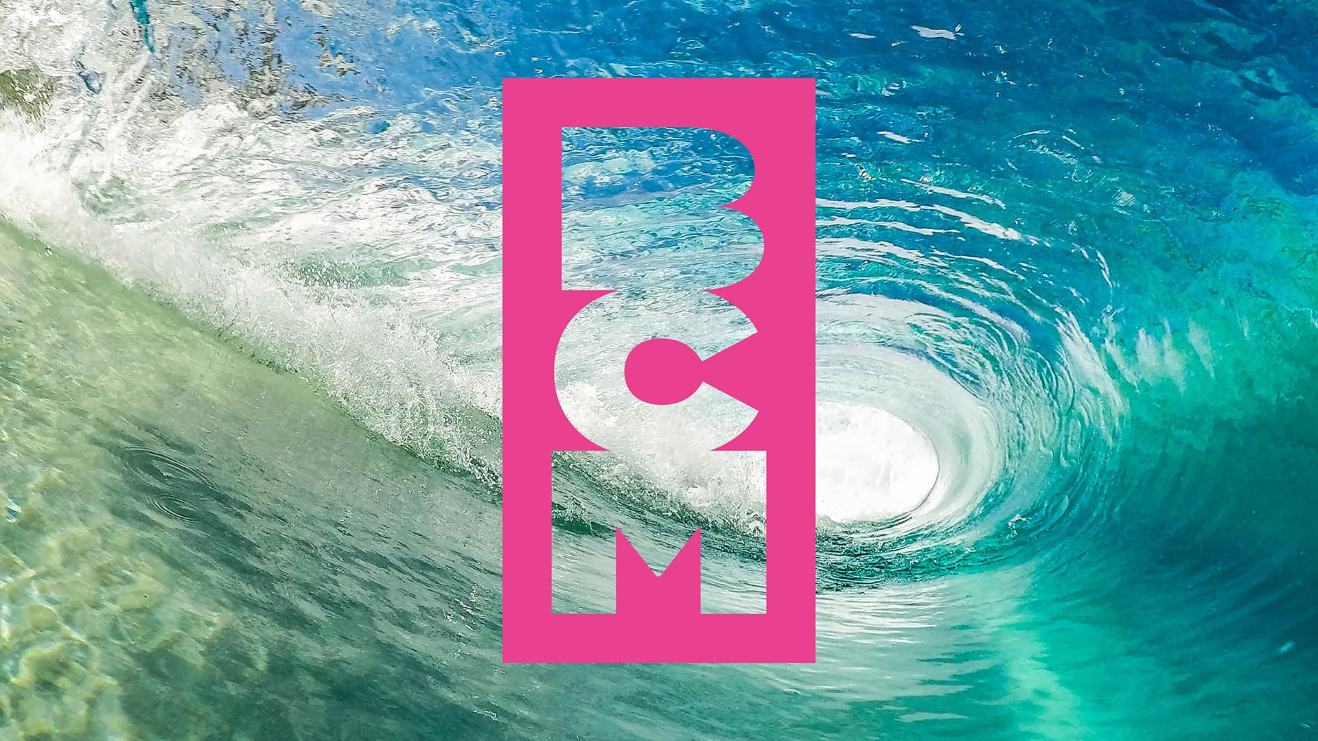 Travel Associates appoints BCM Group as digital and performance agency