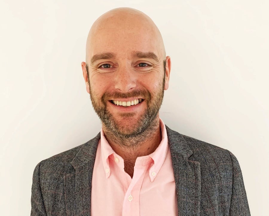 Starcom Australia appoints Mark Duffy to the newly-created role of national head of digital