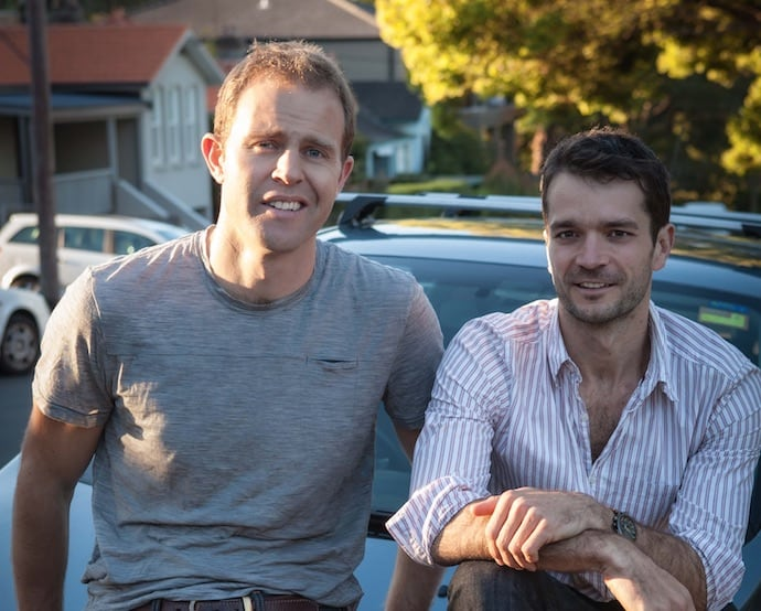 Car Next Door's Dave Trumbull: How to prepare for a surge in working from home arrangements