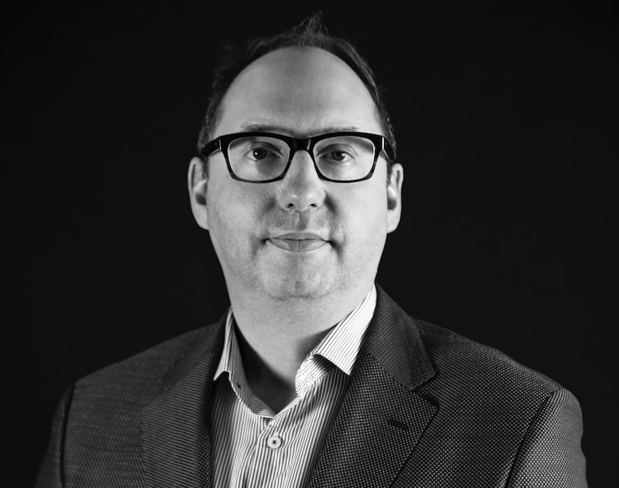 Jim Gall to return to Australia to fill CEO role at Clemenger BBDO Melbourne Group; takes over from Gayle While who is returning to the UK