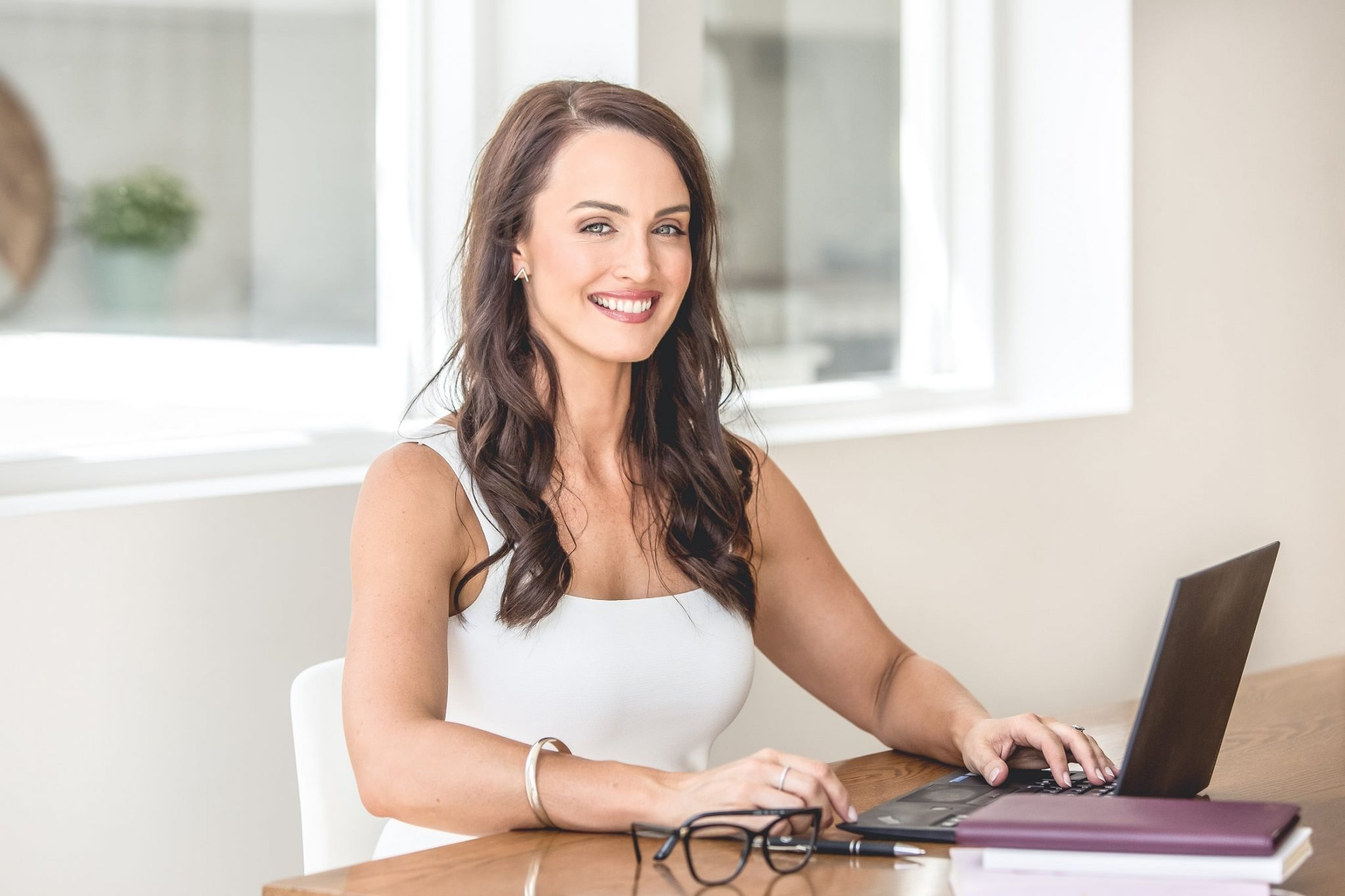 How to work from home successfully – tips from a PR agency that has done it for eight years