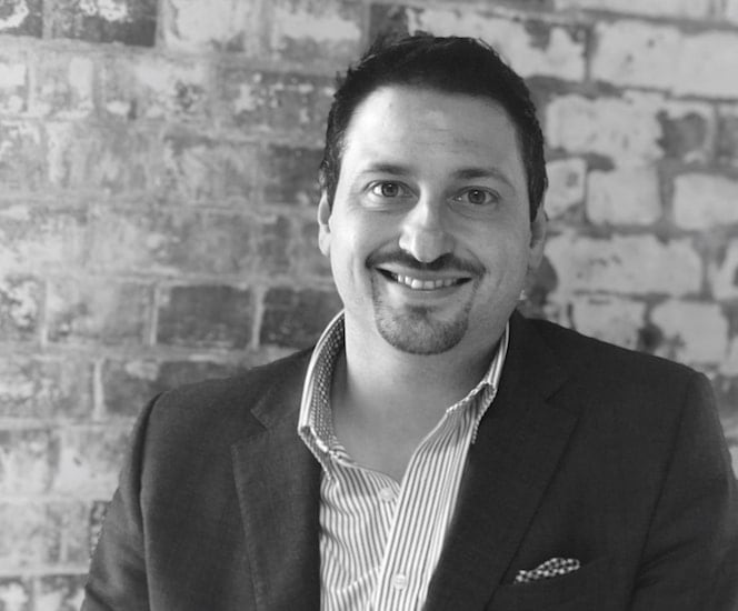 Publicis Groupe ANZ appoints Jason Tonelli to newly-created chief product officer role