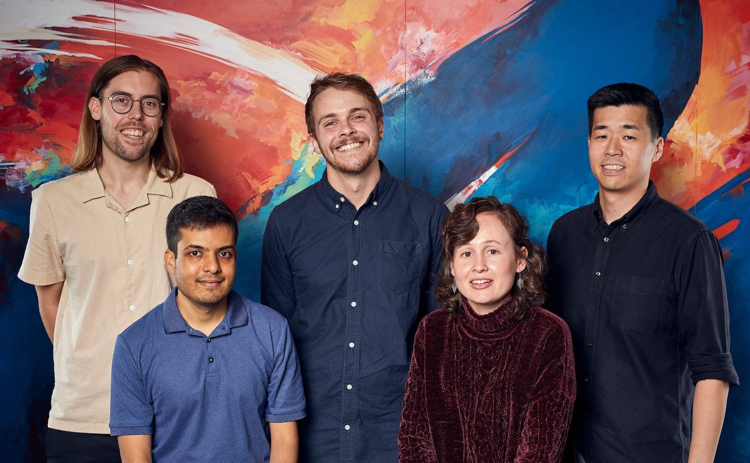 VMLY&R Melbourne bolsters strategy offering with hires across brand, digital, CX, data + social