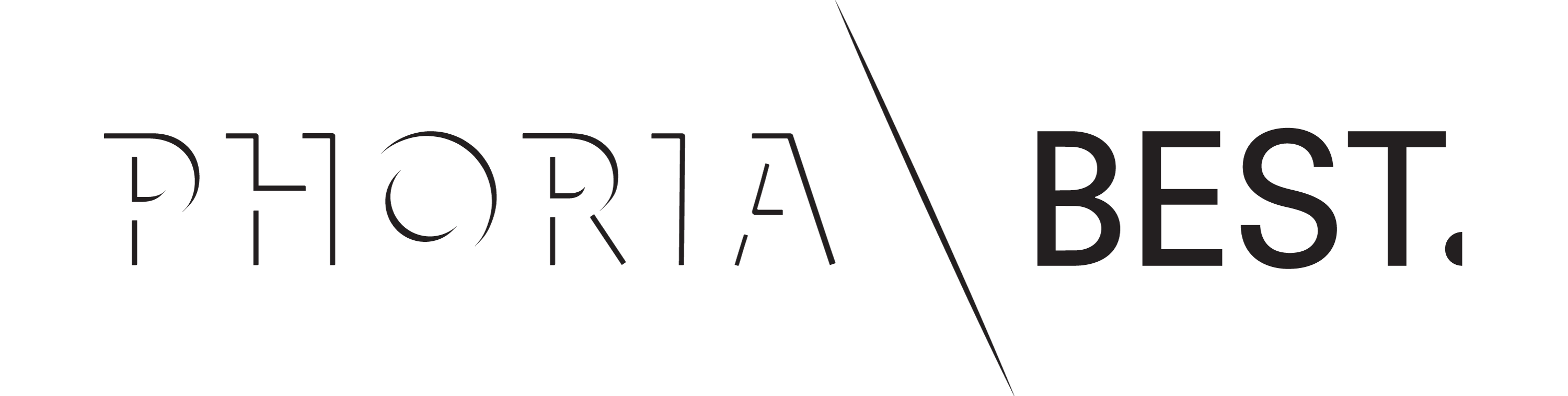 Agencies BEST and PHORIA enter a joint venture