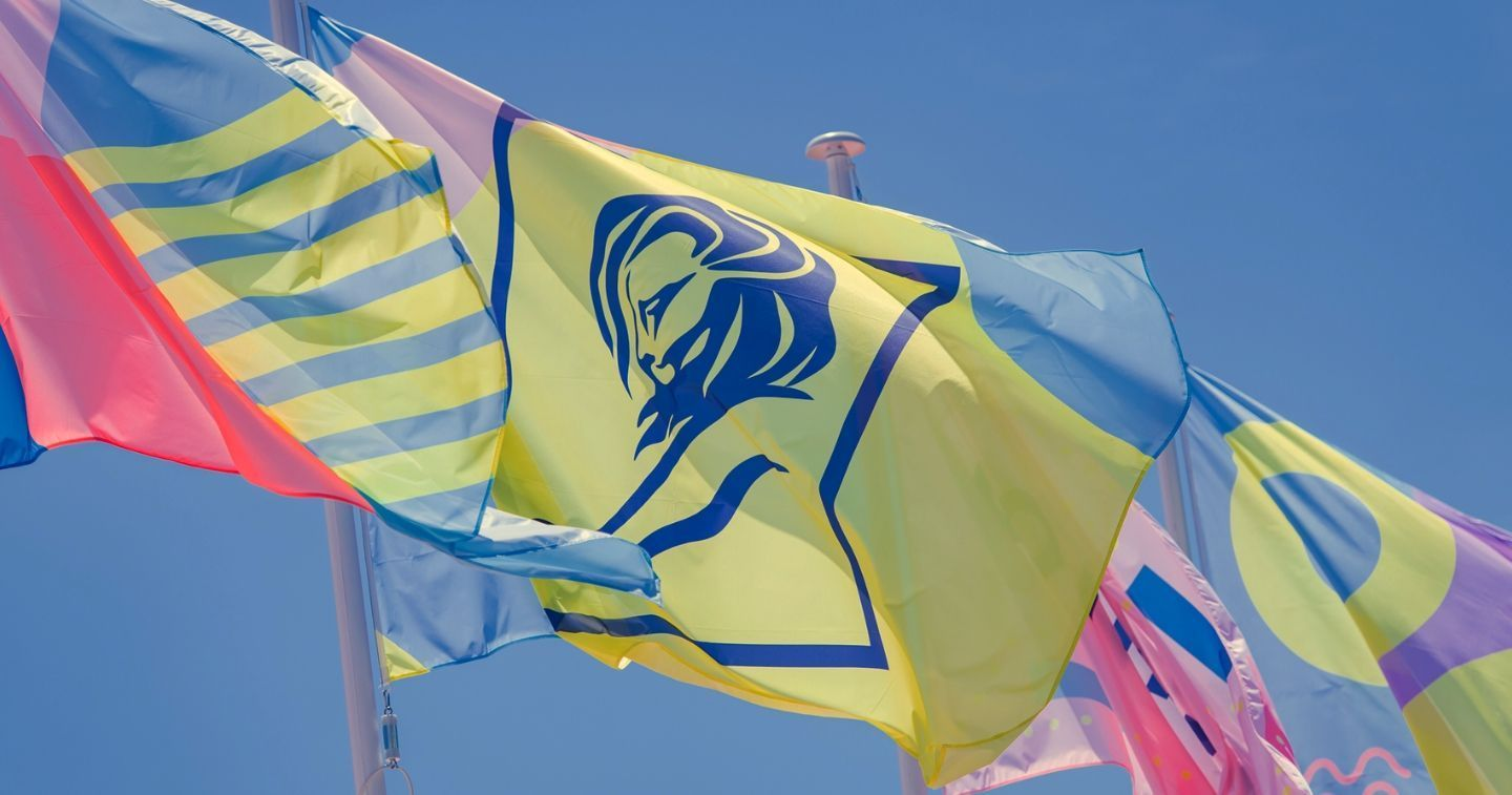 June dates for Cannes Lions cancelled with contingency plans explored to move to October