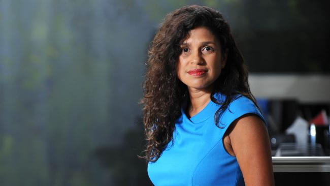 WPP AUNZ chief customer officer Sunita Gloster departs business after 13 months in the role